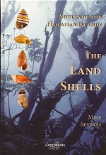 Shells of the Hawaiian Islands – The Land Shells