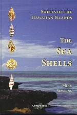 Shells of the Hawaiian islands – The Sea Shells